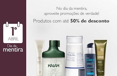 http://rede.natura.net/espaco/promocao-do-dia-cat1630014/promocao-do-dia-cat780003