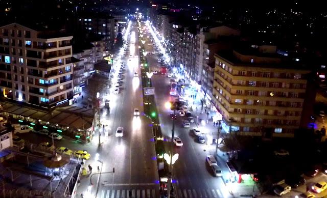 Gelişen Şehir Kütahya Nasıl Bir Yer?