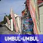 Umbul-Umbul
