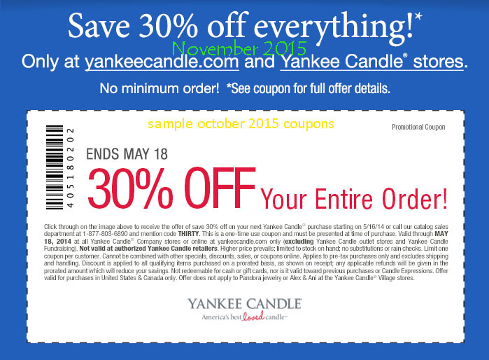 Cover Store Coupon >> Yankee Coupon Codes August 2018 Deals