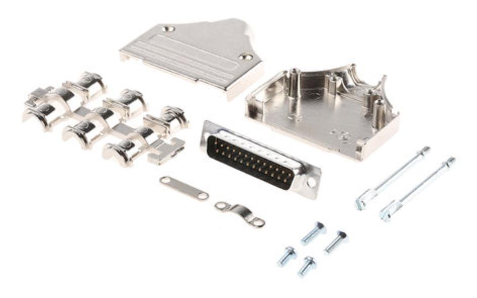 audio patchbay wiring audio midi interface