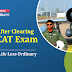 Life after Clearing AFCAT Exam:  Live a life less ordinary