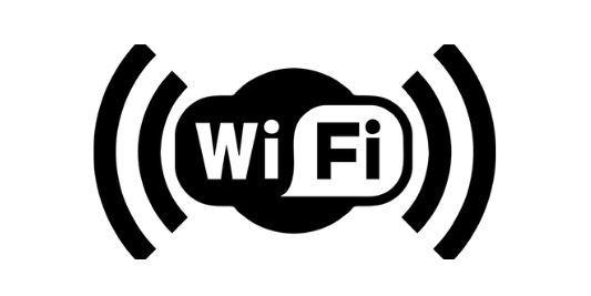 ওয়াইফাই কাকে বলে? কিভাবে WiFi কাজ করে?