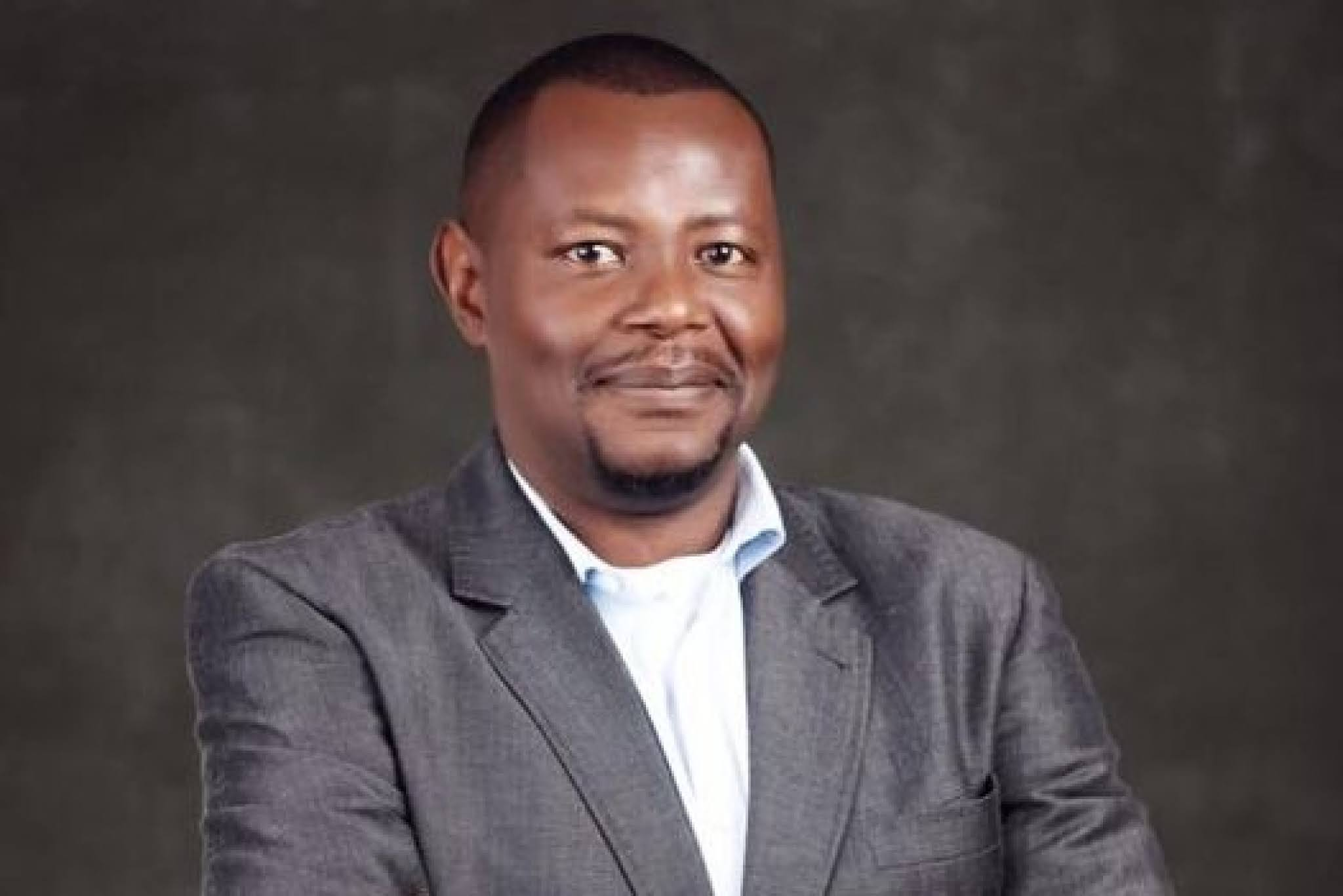 Pastor Kufa Turns The Heat On Prophet Uebert Angel!