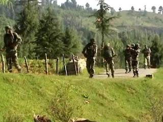 one-terorist-killed-in-baraamula