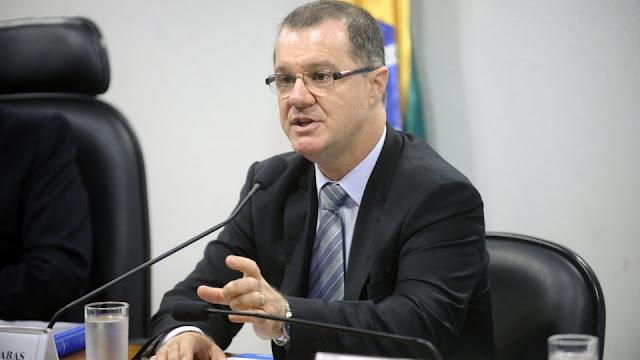 Desembargador concedido habeas corpus que garante direito de silêncio ao secretário-executivo do Consórcio Nordeste na CPI da Covid no RN