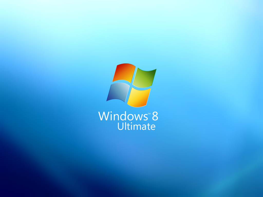 Download Latest Wallpapers Windows 8 Netter Template