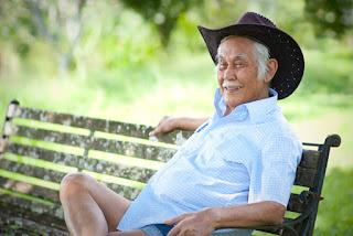 """7 Saran """"Sinting"""" Bob Sadino Tentang Wirausaha"""