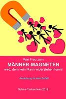 wie_frau_zum_maennermagneten_wird_9