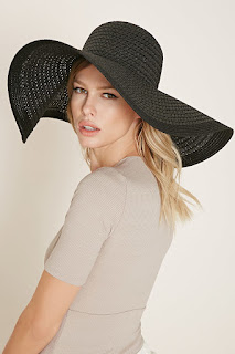 http://www.forever21.com/Product/Product.aspx?BR=F21&Category=acc_hat&ProductID=2000151404&VariantID=