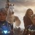 """Projetos alternativos para o traje de Resgate em """"Vingadores: Ultimato"""" são revelados em nova arte conceitual"""