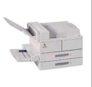 Fuji Xerox DocuPrint N24 Drivers Download Windows, Mac, Linux
