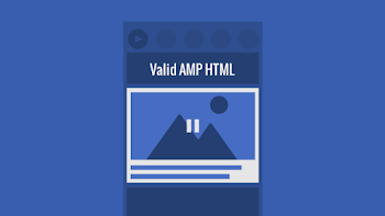 Cara Agar Gambar Pada Blog Menjadi Valid HTML