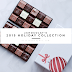 INTRODUCING zCHOCOLAT'S 2015 HOLIDAY COLLECTION