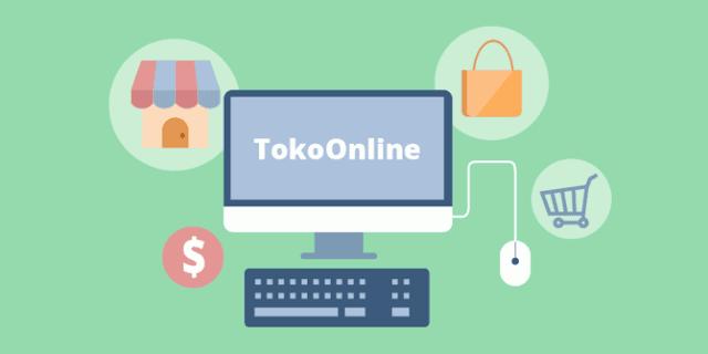 Popular Bisnis Dengan Toko Online