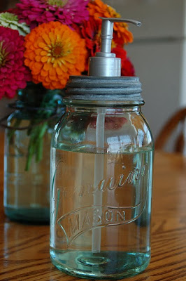 25 Creative and Cool Ways to Reuse Jars (70) 35