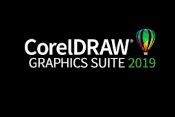 CorelDRAW Graphics Suite 2019 Full Premium