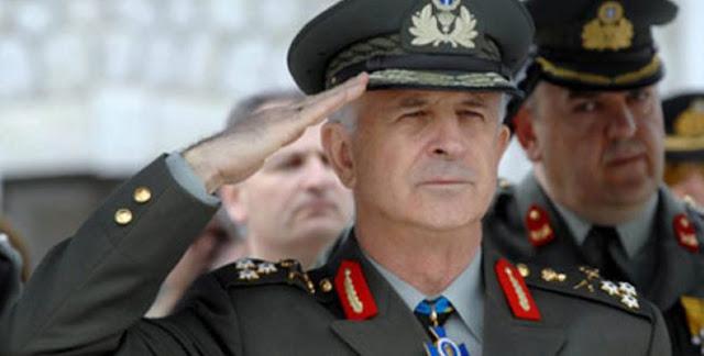 """Ζιαζιάς: Ο υφυπουργός Άμυνας Στεφανής βάλλεται, γιατί """"βάζει χέρι"""" στις ΜΚΟ…"""