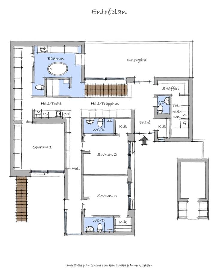World Of Architecture Modern Beach House With Minimalist Interior