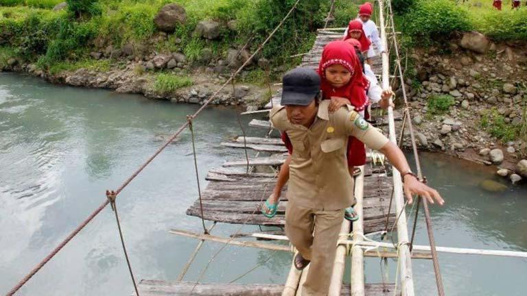 pelajar indonesia hebat