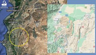 """إشاعة حرب جبل الزاوية والاتفاقيات المسبقة بين """"الاسد وأردوغان"""" برعاية روسية ومباركة إيرانية"""