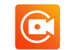 Download Xrecorder Mod [Pro Unlocked]