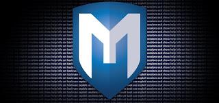 Metasploit Framework