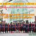 Tuyển sinh Liên thông đại học Kinh Doanh và Công nghệ Hà Nội