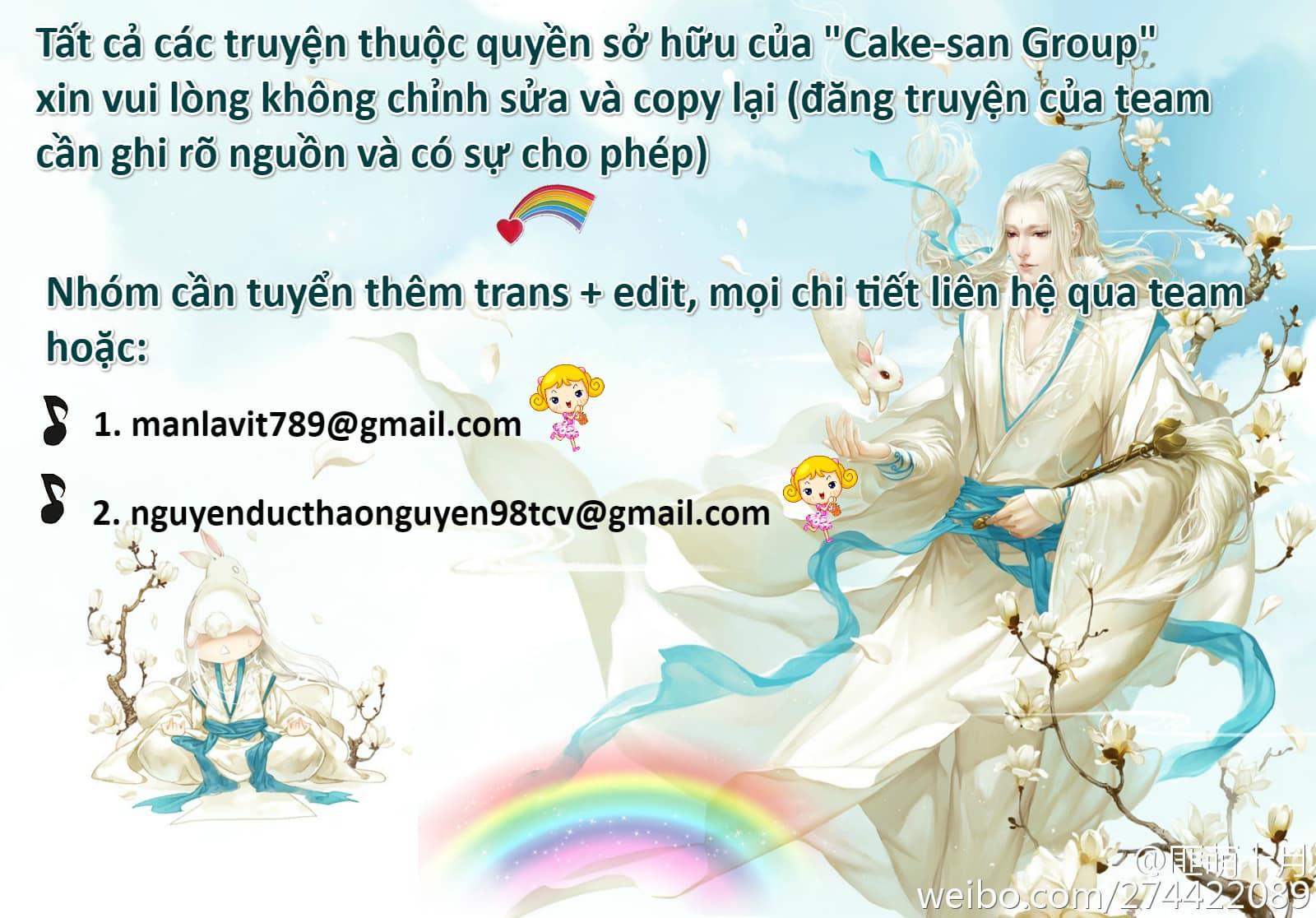Trang 32 - Bị Lừa Vào Chiếc Bẫy Ngọt Ngào - Chap 2 (- Nekota Yonezou) - Truyện tranh Gay - Server HostedOnGoogleServerStaging