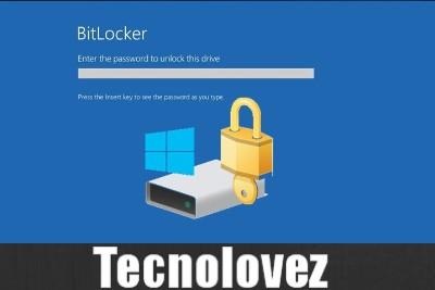 Windows 10 BitLocker - Come mettere una password su una chiavetta USB