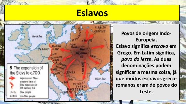"""Ontem (14), no jogo Bulgária 0 x 6 Inglaterra, pelas eliminatórias da Eurocopa 2020, torcedores búlgaros entoaram diversos cânticos racistas contra os jogadores negros do English Team. Búlgaros são eslavos, povo que habita principalmente a Europa Central e Oriental. A palavra """"escravo"""" vem de eslavo. Os eslavos eram vencidos e em seguida escravizados por tribos germânicas, que mais tarde deram origem à atual Alemanha. Hitler considerava os eslavos uma """"raça inferior"""", mas usava mulheres eslavas (as louras de olhos azuis) para 'cruzarem"""" com seus """"arianos puros"""" no intuito de preservar sua raça pretensamente superior. Hoje os eslavos, escravizados antes dos """"negros"""", arrotam preconceito contra estes. A História da humanidade é a de """"povos engolindo povos"""", na definição seminal de Edmundo Wilson, crítico literário americano, autor de Rumo à Estação Finlândia, um dos meus livros de cabeceira. A Bulgária, pelo racismo de seus torcedores e pelo péssimo futebol que joga, deveria ser expulsa da FIFA!"""