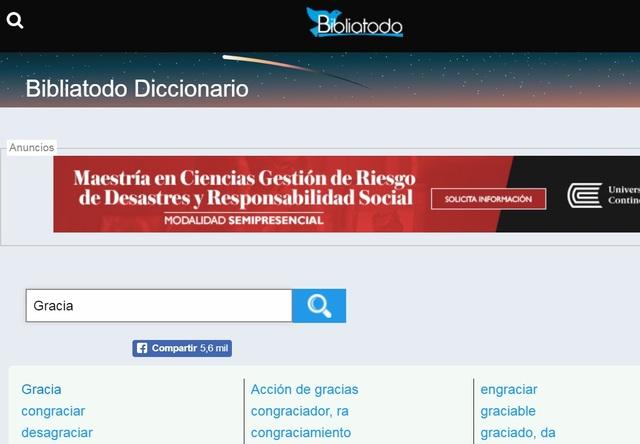 diccionario-biblico-online