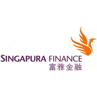 SINGAPURA FINANCE LTD (S23.SI) @ SG investors.io