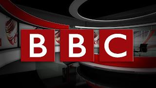 http://www.bbc.com/news/technology-39095127
