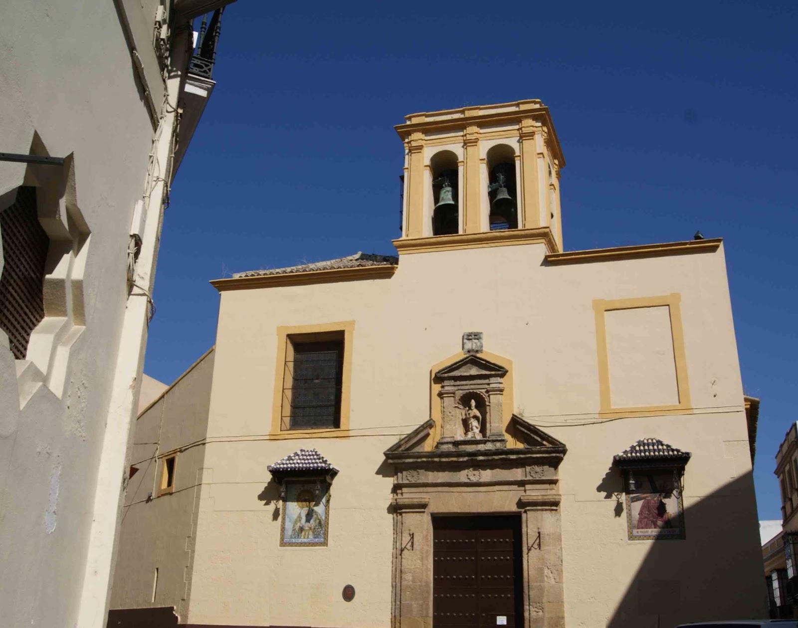 Villa San Convento