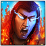 Download Game SoulCraft 2 Action RPG v2.8.0 Mod Apk Data Unlimited Money + VIP