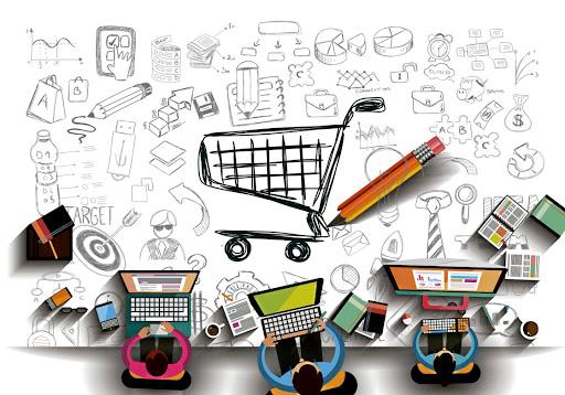 Masa Depan Perniagaan E-Dagang di Malaysia