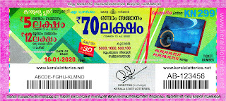 "KeralaLotteries.net, ""kerala lottery result 16 1 2020 karunya plus kn 299"", karunya plus today result : 16-1-2020 karunya plus lottery kn-299, kerala lottery result 16-1-2020, karunya plus lottery results, kerala lottery result today karunya plus, karunya plus lottery result, kerala lottery result karunya plus today, kerala lottery karunya plus today result, karunya plus kerala lottery result, karunya plus lottery kn.299 results 16/01/2020, karunya plus lottery kn 299, live karunya plus lottery kn-299, karunya plus lottery, kerala lottery today result karunya plus, karunya plus lottery (kn-299) 16/01/2020, today karunya plus lottery result, karunya plus lottery today result, karunya plus lottery results today, today kerala lottery result karunya plus, kerala lottery results today karunya plus 16 01 16, karunya plus lottery today, today lottery result karunya plus 16.1.16, karunya plus lottery result today 16.1.2020, kerala lottery result live, kerala lottery bumper result, kerala lottery result yesterday, kerala lottery result today, kerala online lottery results, kerala lottery draw, kerala lottery results, kerala state lottery today, kerala lottare, kerala lottery result, lottery today, kerala lottery today draw result, kerala lottery online purchase, kerala lottery, kl result,  yesterday lottery results, lotteries results, keralalotteries, kerala lottery, keralalotteryresult, kerala lottery result, kerala lottery result live, kerala lottery today, kerala lottery result today, kerala lottery results today, today kerala lottery result, kerala lottery ticket pictures, kerala samsthana bhagyakuri, keralam lottery ticket picture"