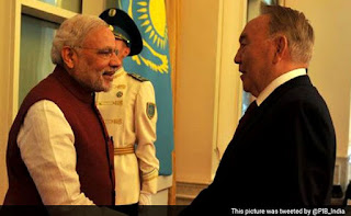 pm-modi-meet-kazak-pm