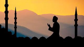 2 Versi Doa Setelah Sholat Dhuha