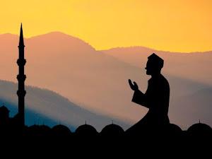 2 Versi Doa Setelah Sholat Dhuha, Pilih Mana?
