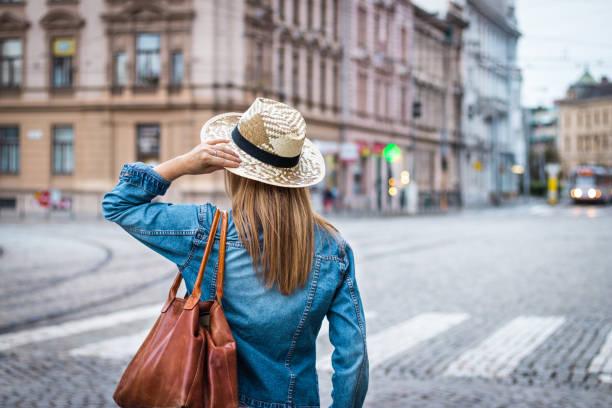 Pamor Tas yang Makin Fashionable, Ini 6 Tips Memilihnya