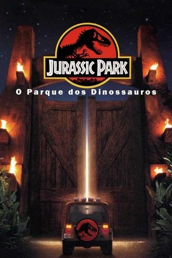 Jurassic Park: O Parque dos Dinossauros (1993) Download