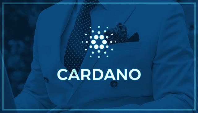 """Lancement de la mise à jour de Cardano Multi-Asset """"Mary"""" sur le réseau principal"""