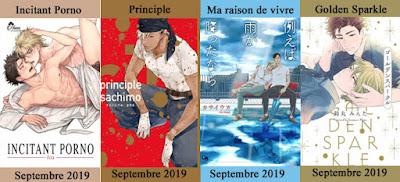 http://blog.mangaconseil.com/2019/06/a-paraitre-bl-incitant-porno-principle.html
