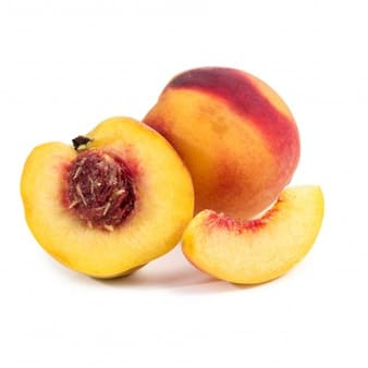 Benefits of peaches.. Warrior of obesity and diabetes