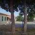 Δελτίο Τύπου : Αναβάθμιση αύλειου χώρου του δημοτικού σχολείου Μεγαπλατάνου Δήμου Αλμωπίας από την Π.Ε. Πέλλας