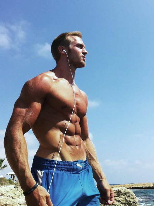 Abs, For the and Love on Pinterest