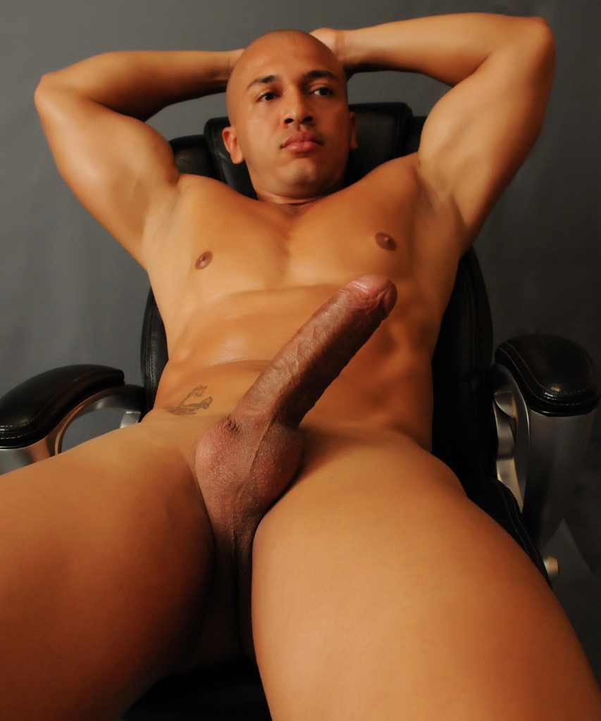 Alex Moreno 19cm dote