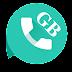 GBWhatsApp & WhatsApp+ 5.10